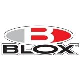 BLOX-logo