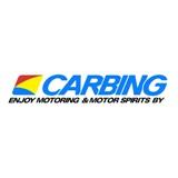 Carbing Logo