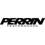 Perrin logo