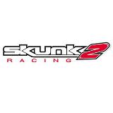 Skunk2_logo
