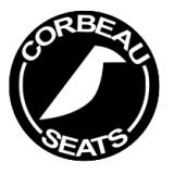 corbeau-logo
