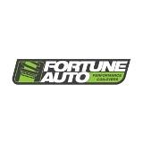fortune_auto_logo