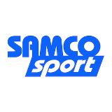 samco_logo