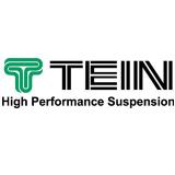tein_logo