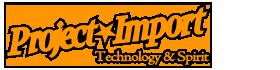ProjectImport.com