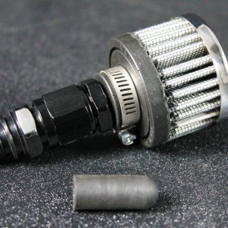 Subaru Oil Consumption >> PI 350Z/G35 370Z/G37 VQ35 Nissan / Infiniti PCV Valve ...
